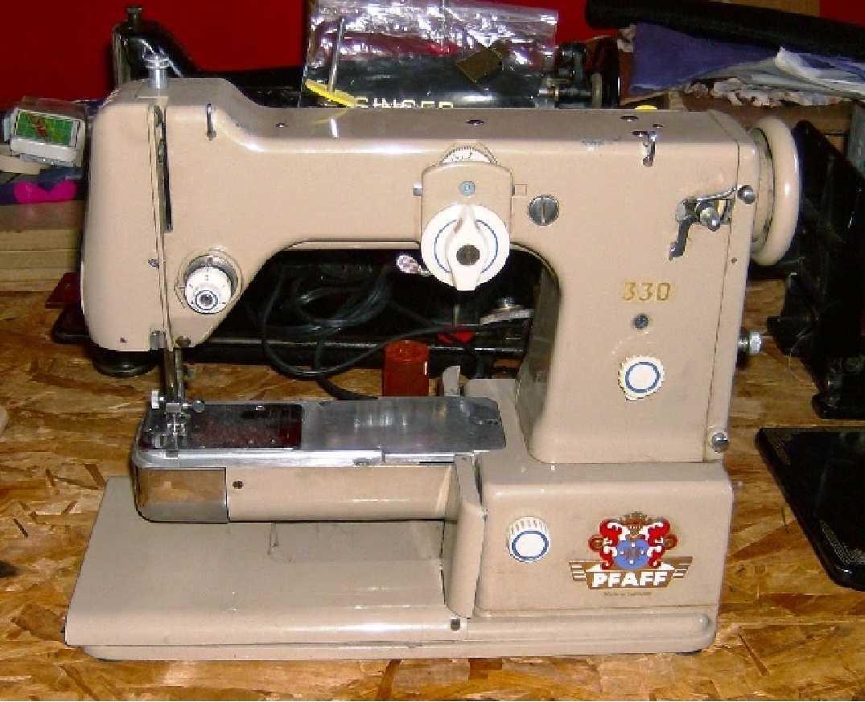New Cord Belt 73 x for Pfaff 229 Sewing Machine Cleats