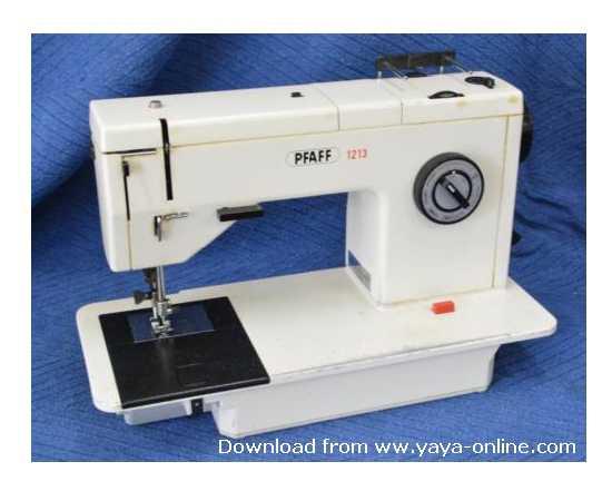 yaya online u003e service manual pfaff 1213 sewing machine download pdf rh yaya online com pfaff 2170 service manual Pfaff 2170 Craigslist